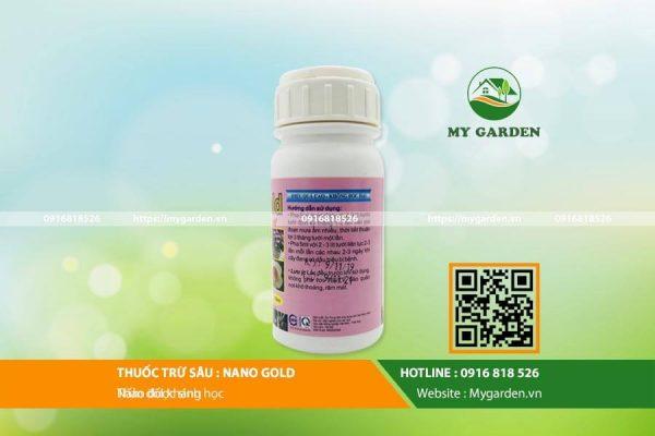 Nano Gold nam doi khang-mygarden-0916818526 2