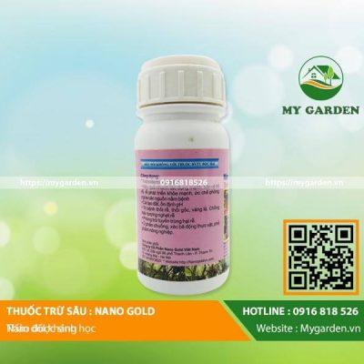 Nano Gold nam doi khang-mygarden-0916818526 3