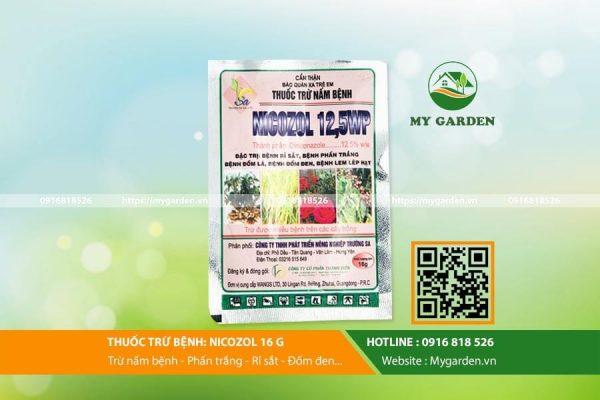 Nicozol-mygarden-0916818526 1