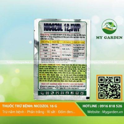 Nicozol-mygarden-0916818526 2