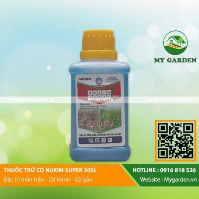 Nuxim-super-mygarden-0916818526-hinh-1