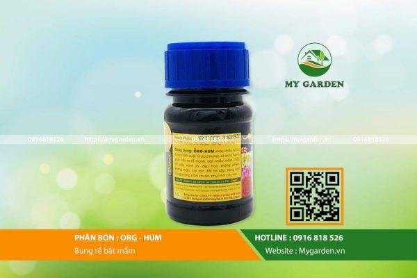 Org Hum-mygarden-0916818526 3