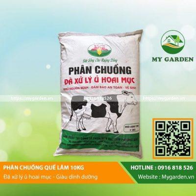 Phan chuong Que Lam-mygarden-0916818526 1