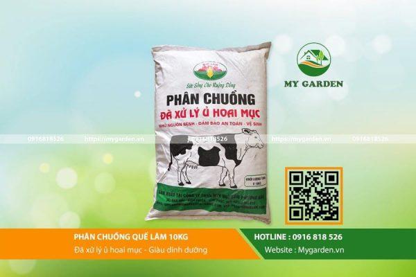 Phan-chuong-u-hoai-muc-Que-Lam-10kg-mun-dung-cho-rau-mau-3