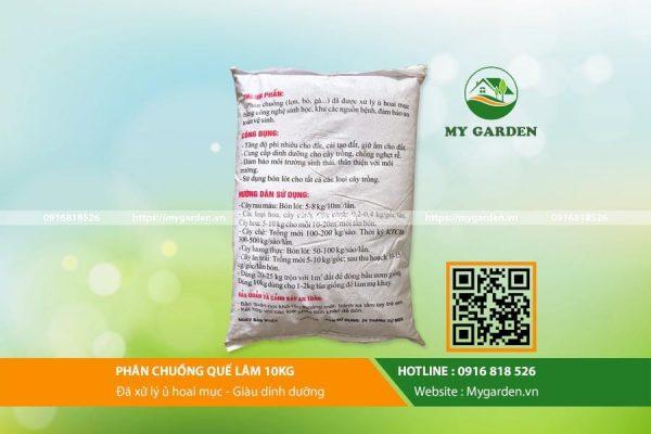 Phan chuong Que Lam-mygarden-0916818526 2