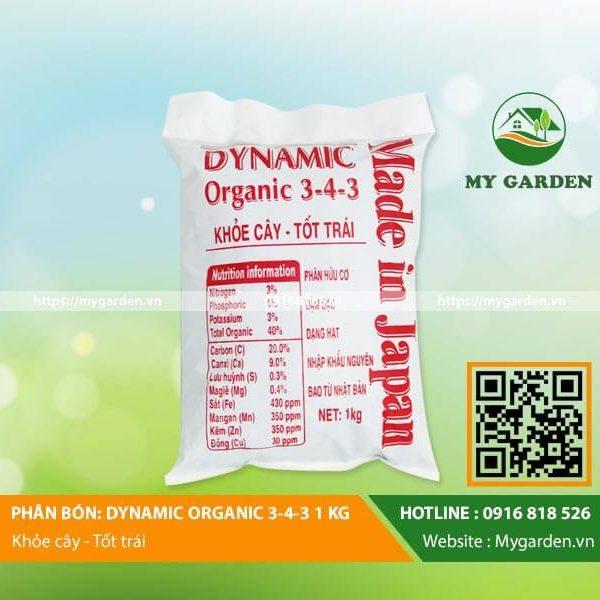 Phan ga Dyamic-mygarden-0916818526 1