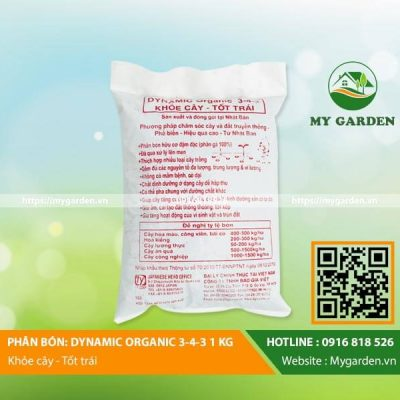 Phan ga Dyamic-mygarden-0916818526 2
