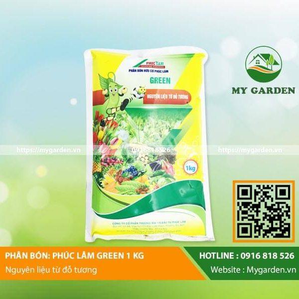 Phuc lam Green-mygarden-0916818526 1