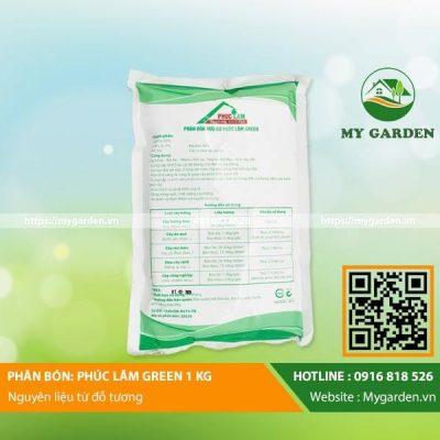 Phuc lam Green-mygarden-0916818526 2