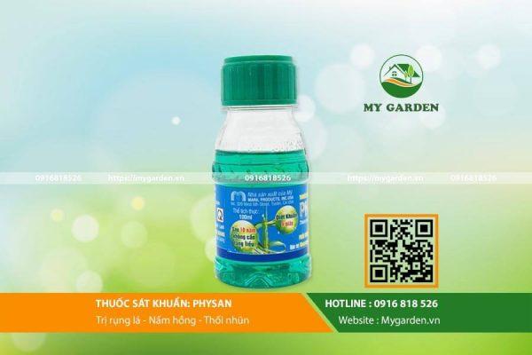 Physan chai-mygarden-0916818526 2