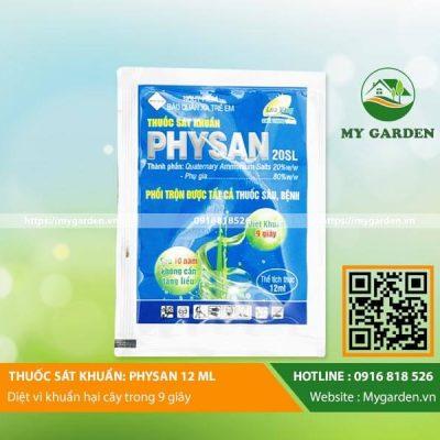 Thuoc-Physan-goi-12ml-mygarden-0916818526-hinh-1