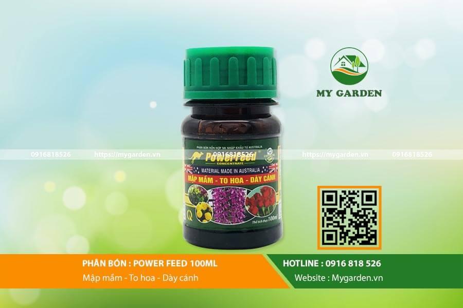 Power Feed-mygarden-0916818526 1