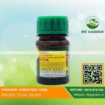 Power Feed-mygarden-0916818526 2