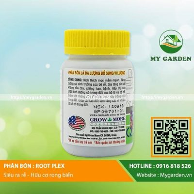 Root Plex-mygarden-0916818526 2