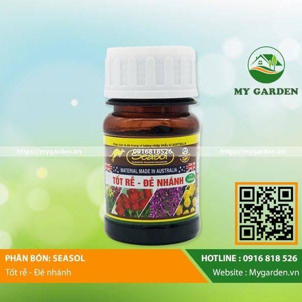 Seasol-mygarden-0916818526 1