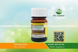Seasol-mygarden-0916818526 2