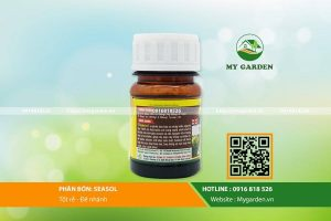 Seasol-mygarden-0916818526 3