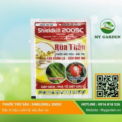 Shiedkill Rua than-mygarden-0916818526 1