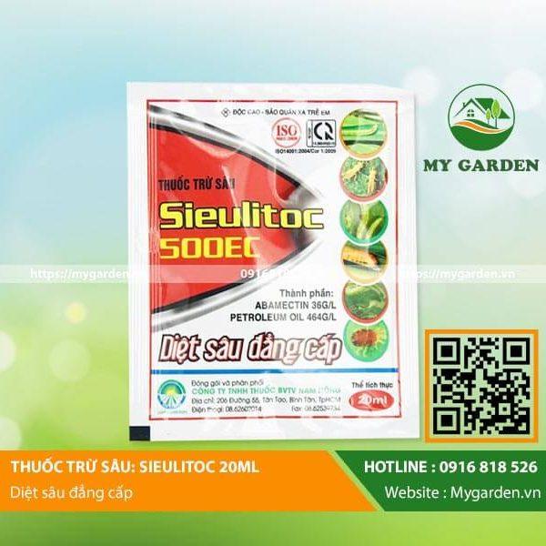 Sieulitoc-mygarden-0916818526 1