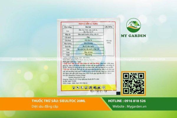 Sieulitoc-mygarden-0916818526 2