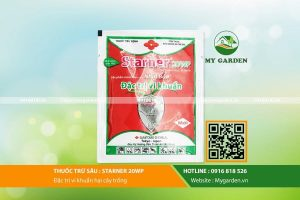 Starner-mygarden-0916818526 1
