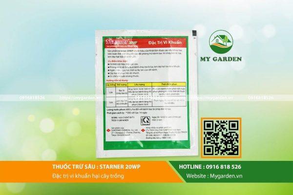 Starner-mygarden-0916818526 2