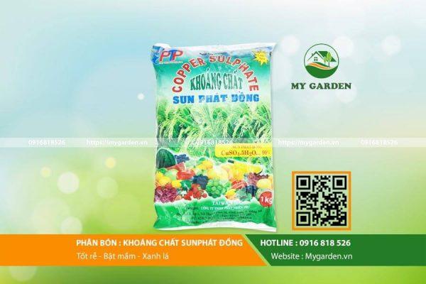 Sunphat dong-mygarden-0916818526 1
