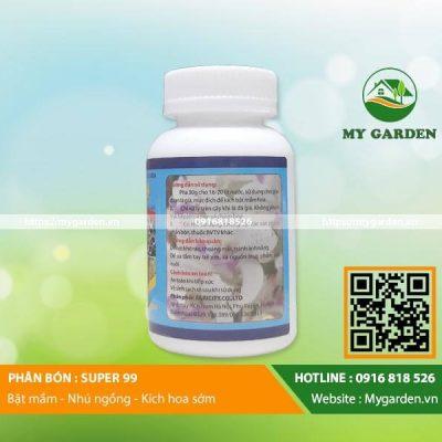 Super-99-mygarden-0916818526-hinh-2