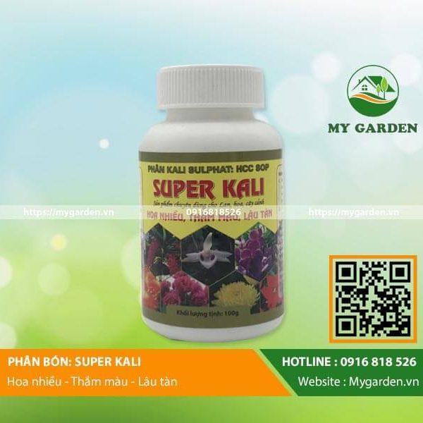 Phan-bon-Super-Kali-lo-100g-hinh-1