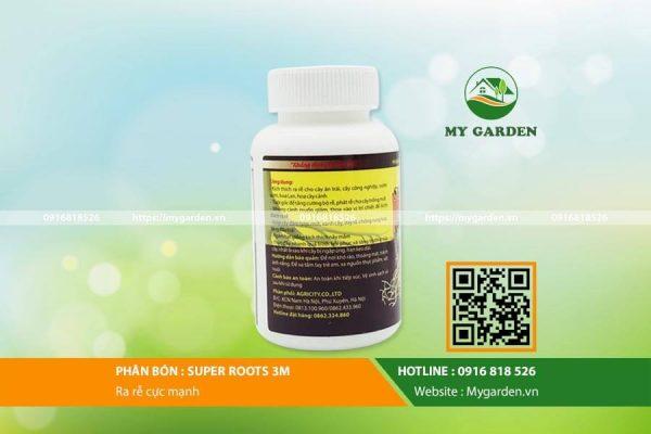 Super roots-mygarden-0916818526 3