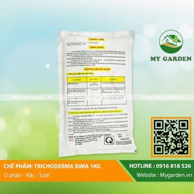 che-pham-sinh-hoc-Trichoderma-1kg-mygarden-0916818526-2