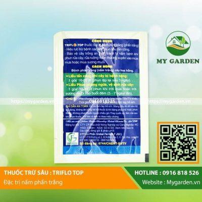 Triflo top-mygarden-0916818526 2