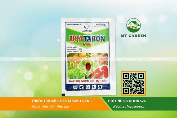 USA Tabon-mygarden-0916818526 1