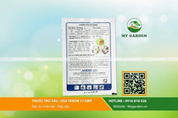 USA Tabon-mygarden-0916818526 2