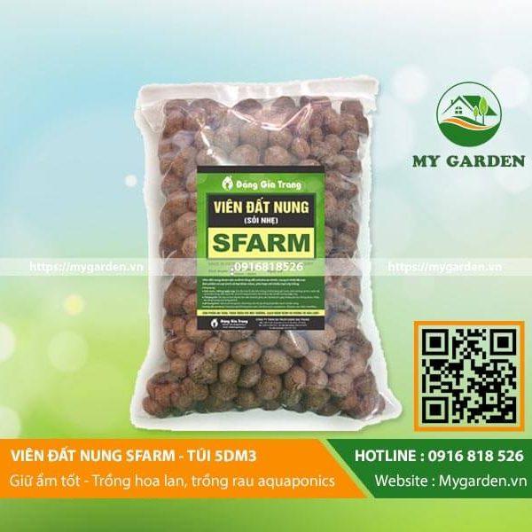 Vien-dat-nung-sfarm-tui-5dm3-mygarden-0916818526-hinh-1