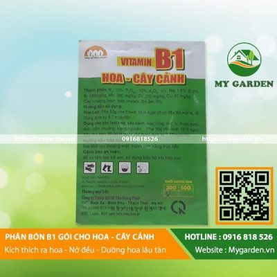 Phan-bon-Vitamin-B1-goi-mygarden-0916818526-hinh-2