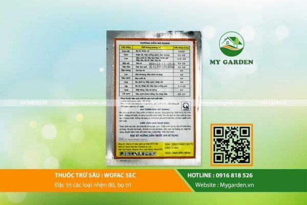 Wofac 5EC-mygarden-0916818526 2