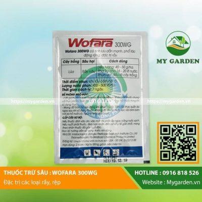 Wofara-mygarden-0916818526 2