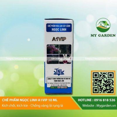 che pham ngoc linh A1VIP-mygarden-0916818526 3