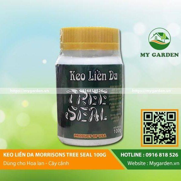 keo lien da tree seal-mygarden-0916818526 1