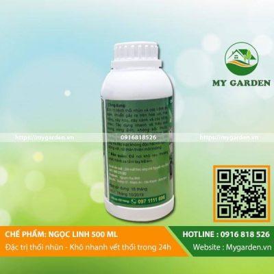 ngoc linh-mygarden-0916818526 3