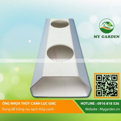 ong nhua thuy canh luc giac-mygarden-0916818526 1
