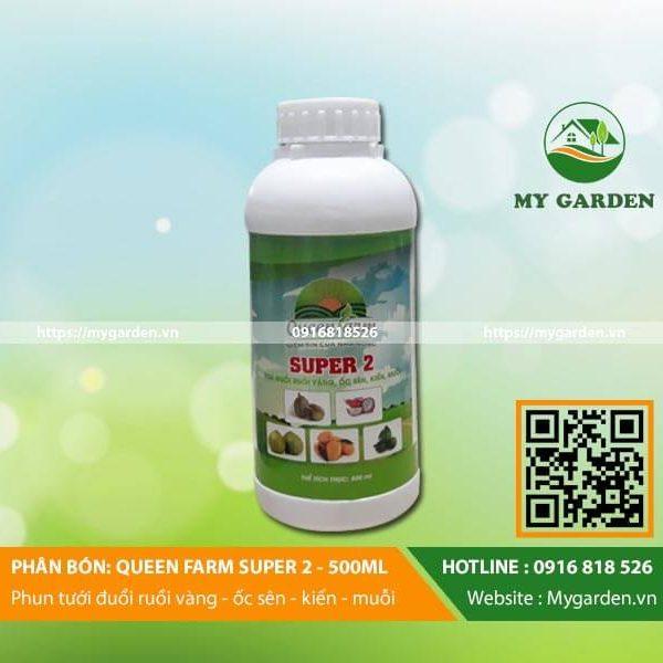 queen farm super 2-mygarden-0916818526 1