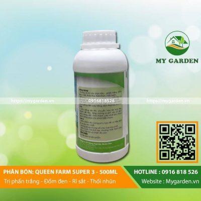queen farm super 3-mygarden-0916818526 2