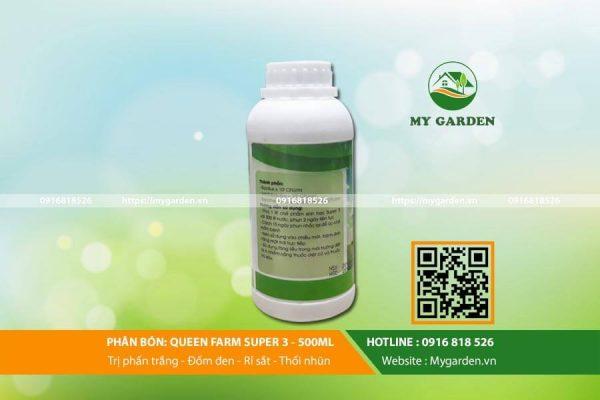 queen farm super 3-mygarden-0916818526 3