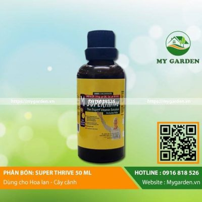 super thrive-mygarden-0916818526 1