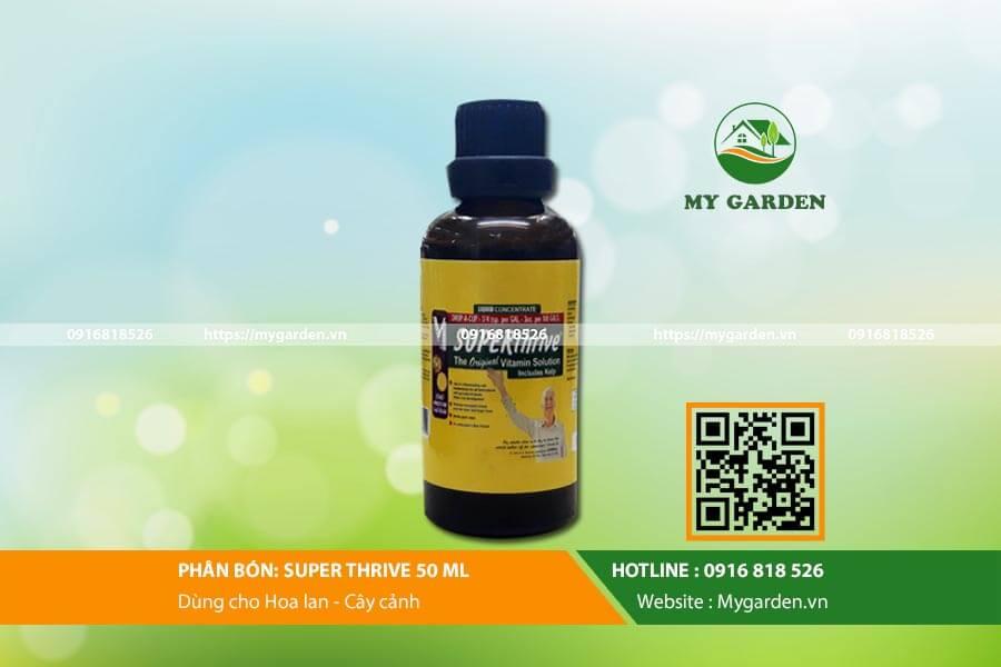 superthrive-mygarden-0916818526 1