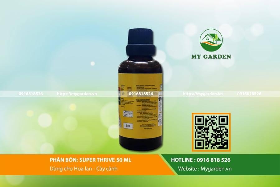 super thrive-mygarden-0916818526 2