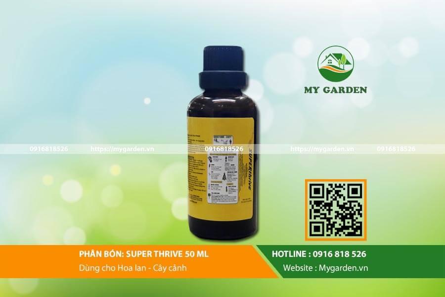 super thrive-mygarden-0916818526 3