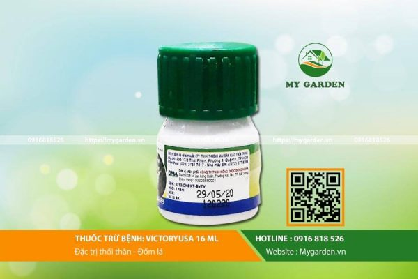 victoryusa-mygarden-0916818526 2